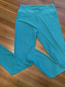 Lularoe One Size Leggings Solid Color Print Extremely Soft Fabric Women S Pants Ebay