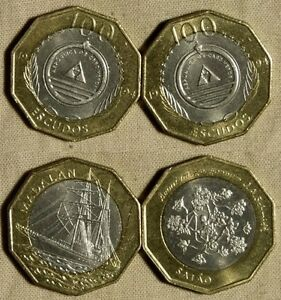 cape verde coins crossword