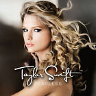 Taylor Swift - Fearless Platinum Edition 2x 180g Vinyl LP