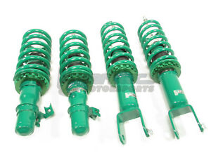 TEIN-Street-Basis-Z-Coilover-Kit-for-1994-2001-Acura-Integra-DC2-DC4-Rear-Fork