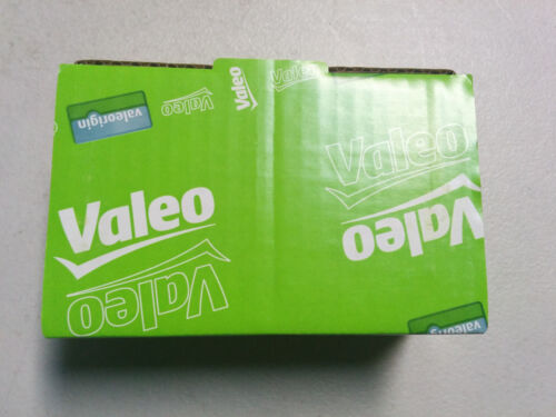 20412 20146 82-26N New Valeo OEM Regulator 13946 20146 20540 13947