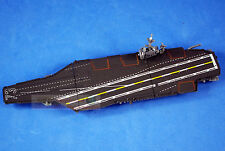 USS George Washington CVN-73 Nimitz Nuclear Flugzeugtrager Flugzeug Carrier A