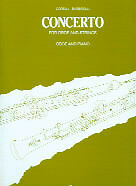 ed Barbirolli Corelli Concerto Oboe Beautiful In Colour