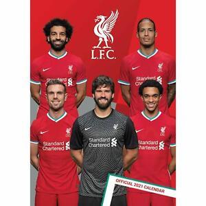 Liverpool-FC-2021-Calendar-Official-A3-Wall-Calendar