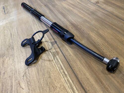 Specialized Airtool Flex mini pump