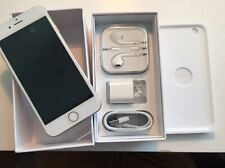 Brand New Apple iPhone 6 - 64GB Gold (Factory Unlocked) Smartphone GSM only!