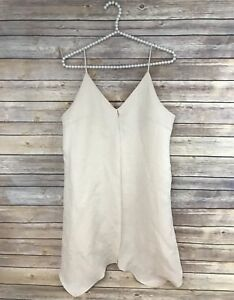 Crisp Days Top Size 79 Creme Outfitters Six Womens Urban S Msrp tqxEfcUP