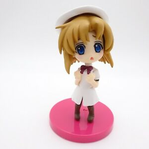 Higurashi-Daybreak-Portatil-Rena-Ryugu-Deformed-Figura-Mega-Edicion-Part2