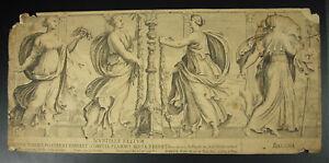 Pietro-Bartoli-Giovanni-G-Rossi-Bridal-Festum-the-Danseuses-Borghese-1693
