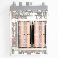 8 Stück Batterie Akku Adapter AA -> C für Yaesu FT-790R 260g Ersparnis neu
