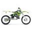 adesivi-grafiche-moto-Kawasaki-Kx-125-250-1999-2000-2001-2002-Dream-4-Crystal Indexbild 2