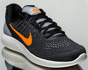 05a4c32ed50afd where to buy nike lunarglide 8 on sale xfinity 80750 d6a4a
