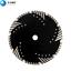 9-039-039-Diamond-circular-Saw-Blade-Cutting-Disc-Tool-Angle-Grinder-Granite-Marble thumbnail 3