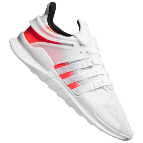 Adidas Adv Support Hommes Sneaker pour libero Equipment Chaussures Novitᄄᄂ Originals Tempo vbf76Ygy