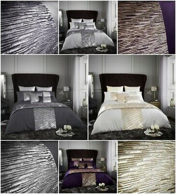 C Runners Covers Horimono Laces Style Luxury Duvet Cover Sets Bedding Sets