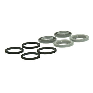 Disc-Brake-Caliper-Repair-Kit-Rear-Centric-143-37009