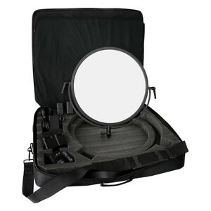 Fotodiox-Pro-FlapJack-C-700RSV-BiColor-18in-LED-Photo-Video-Light