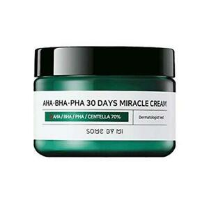 Somebymi-AHA-BHA-PHA-Miracle-Cream-50ml-1-7oz
