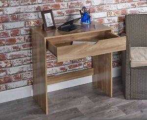 Dressing Table with Drawers Scandinavian Vanity Table /& Stool Bedroom Dresser //w