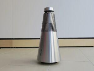 BeoSound-2-MK2-Drahtloses-Musiksystem-Multiroom-Bluetooth-GVA-BANG-amp-OLUFSEN-B-amp-O