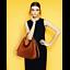 Womens Designer Handbags Ladies Faux Leather Fashion Hobo Satchel Shoulder Bag