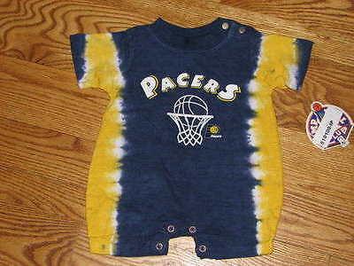 NEW Baby Syracuse University Orangemen Creeper Size 6//9M 6//9 Mo Boys Girls