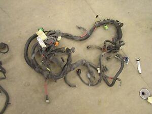 image is loading 04869593af-2008-2010-dodge-caravan-chrysler-tc-wiring-