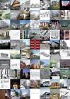 Dorenbach Architekten AG von Klaus Schuldt (2010, Gebundene Ausgabe)