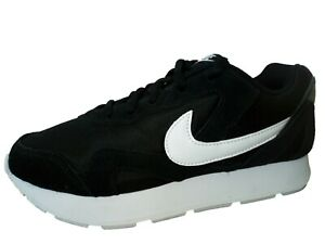 scarpe donna 38 nike