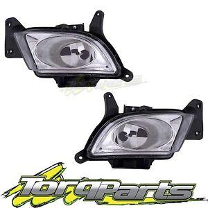 PAIR-FOG-LIGHTS-SUIT-HYUNDAI-i30-07-12-DRIVING-SPOT-LAMPS