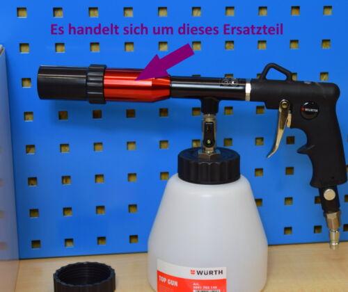 Würth Top Gun TopGun Ersatzmotor Motor Antrieb Rotor Ersatzteil