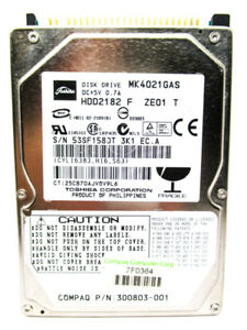 TESTED AND WORKING* TOSHIBA 128GB 2.5″ SSD SATA STANDARD LAPTOP DRIVE *WIPED