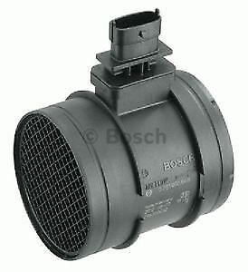 Mass Air Flow meter Sensor 0281006048 51827033 BOSCH for ALFA ROMEO FIAT IVECO