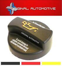 FOR VW GOLF SCIROCCO PASSAT CADDY LT BEETLE VENTO JETTA - ENGINE OIL FILLER CAP