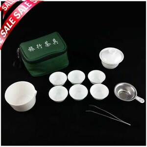 11-pcs-Set-2016-Travel-Tea-Set-Ceramic-Portable-Kungfu-Tea-Set-Chinese-Porcelain