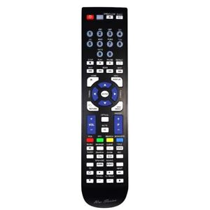 NEW-RM-Series-Replacement-Home-Cinema-System-Remote-Control-for-LG-HB905SA