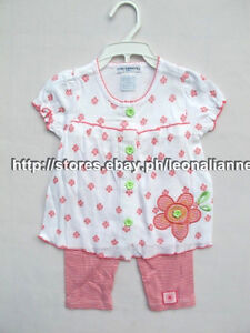 63-OFF-MON-CARAMEL-BABY-FLOWER-PATCH-TOP-LEGGINGS-SET-0-3-MOS-COTTON-TBH490