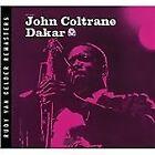 John Coltrane - Dakar (2008)