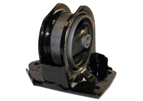 Westar Industries Motor Mount EM9394 12 Month 12,000 Mile Warranty