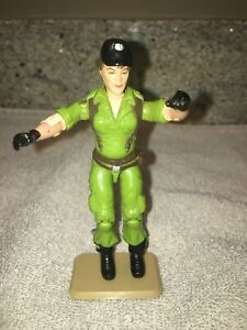 Vintage-v1-Lady-Jaye-GI-Joe-ARAH-1985-figure-only