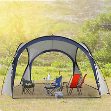 FG EVENT DOME 3.65M Coleman 2000025127 WITH 4 SCREEN