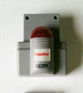 NEW-BULK-RUMBLE-TREMOR-VIBRATION-SHOCK-PAK-PACK-FOR-N64-NINTENDO-64