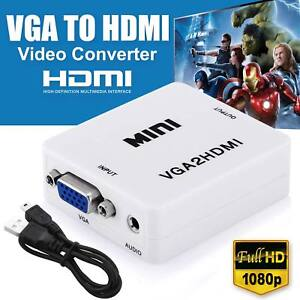 VGA-to-HDMI-Full-HD-Video-1080P-Audio-Converter-Box-Adapter-for-PC-Laptop-TV-DVD