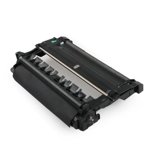 DR730 Drum For Brother MFC 3 TN760 Toner Cartridge L2710DW L2730DW HL-L2390DW