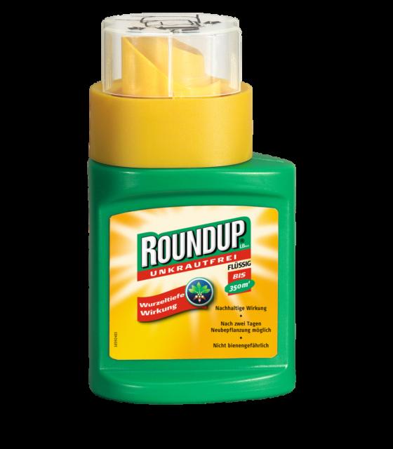 Roundup Lb Plus Unfrei 140ml 11 41 100ml