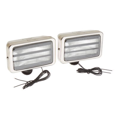 H9405 Sealed Beam Fog Light Grote