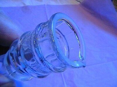 Velsete Find Glas Tappehane på DBA - køb og salg af nyt og brugt OE-49