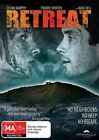 Retreat (DVD, 2012)