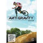 Anti Gravity 5017559100995 DVD Region 2
