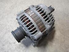 Lichtmaschine VW Golf 4 Bora 1.9TDI 028903029G 120A SKODA SEAT